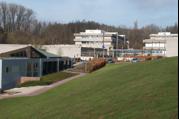 VUB - Campus Jette